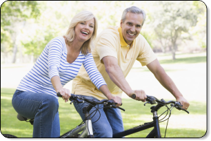 Marriage and Heart Health