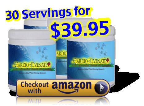 arginine supplements buy now