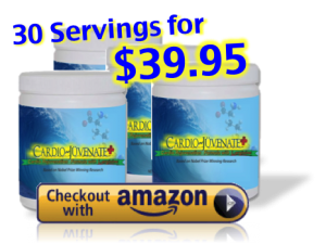 l-arginine supplement buy now