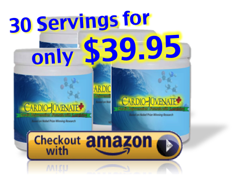 l-arginine supplements buy direct