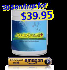 l-arginine supplements buy now