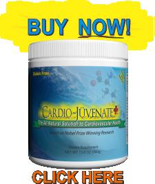 arginine supplements
