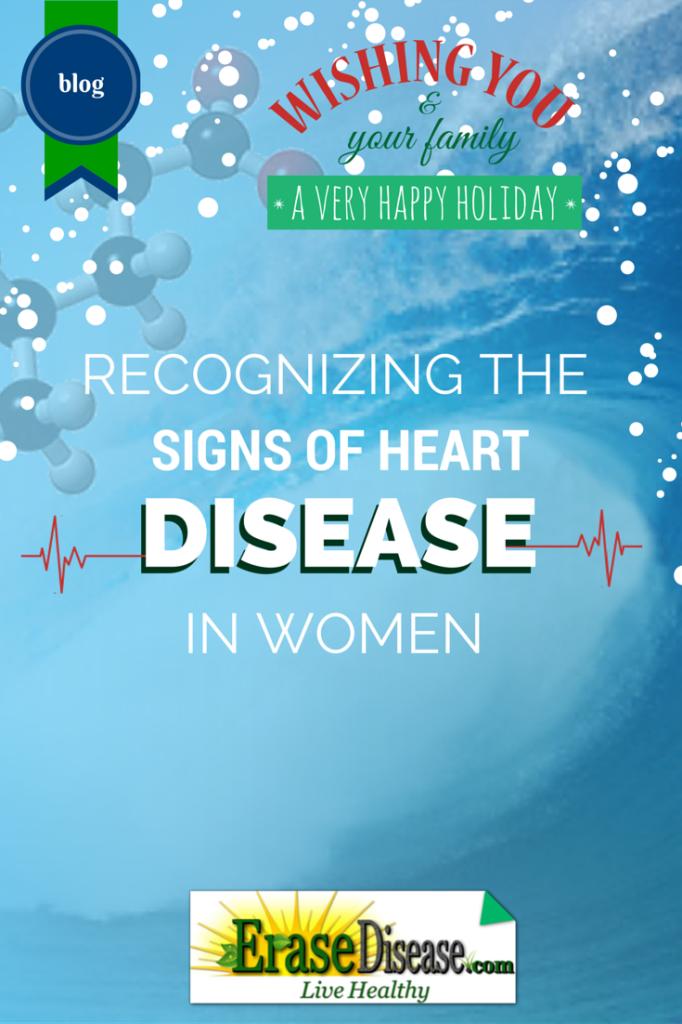 blog_heart disease in women