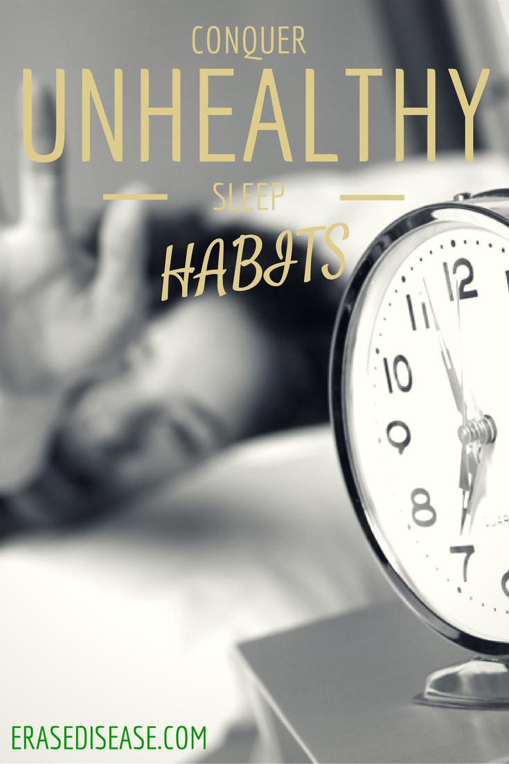 blog_unhealthy sleep habits