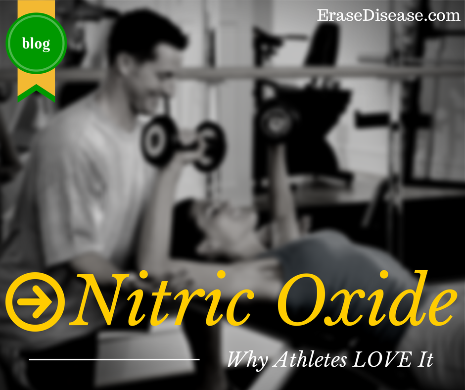 blog_what is nitric oxide
