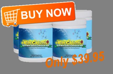 arginine supplements buy direct