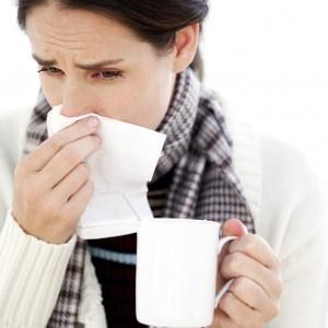 L-arginine and the immune system