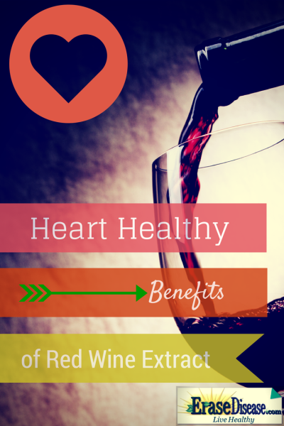blog_heart healthy red wine