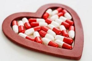 blood pressure prescription medication