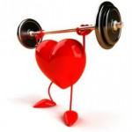 arginine for high blood pressure
