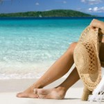 natural alternative to high blood pressure vacation