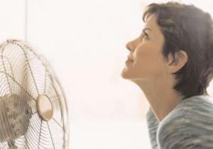 Testimonial – Arginine and Menopause