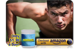 Arginine Supplements Buy 2