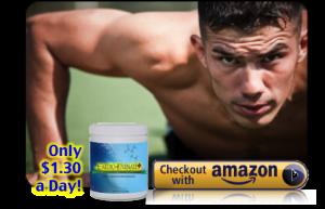 Arginine Supplements Buy 2
