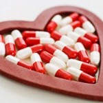 painkillers and heart healthå