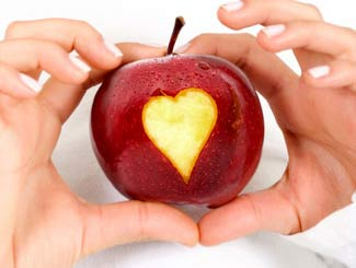 Five Ways To Maintain Good Heart Health