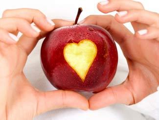 Five Ways To Maintain Good Heart Health