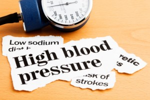 Lower Blood Pressure In The Most Natural Ways Possible