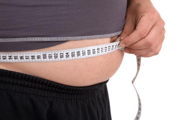 Expansive Waist May Indicate Hypertension