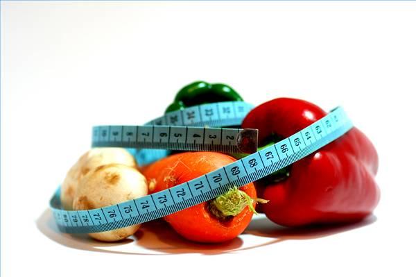 Healthy Diet, Healthy Heart