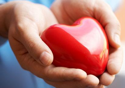 Bad Cholesterol – It Impacts Even the Best of Us