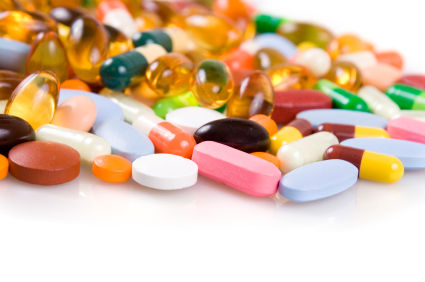 Tips On Purchasing The Proper Health Supplements