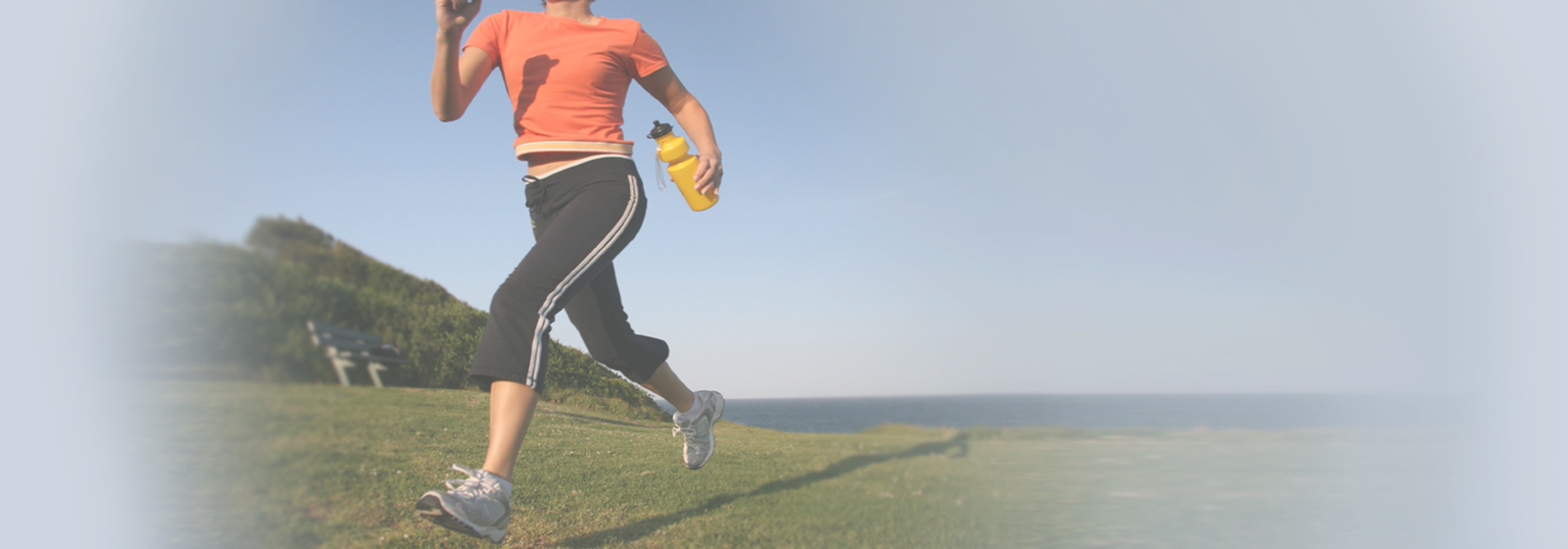 How Beneficial Is Running for the Heart?