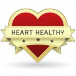 heart healthy supplements 150x150 Simple Steps To Lower Blood Pressure