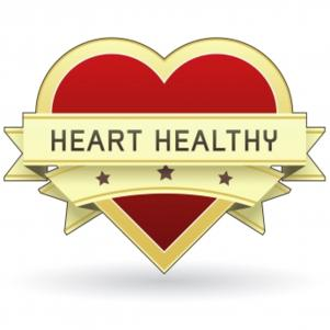 Small Steps To Good Heart Health