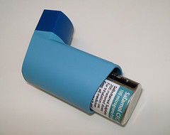 Should You Supplement Arginine with Asthma?