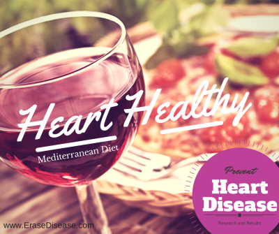 blog_mediterranean diet heart health
