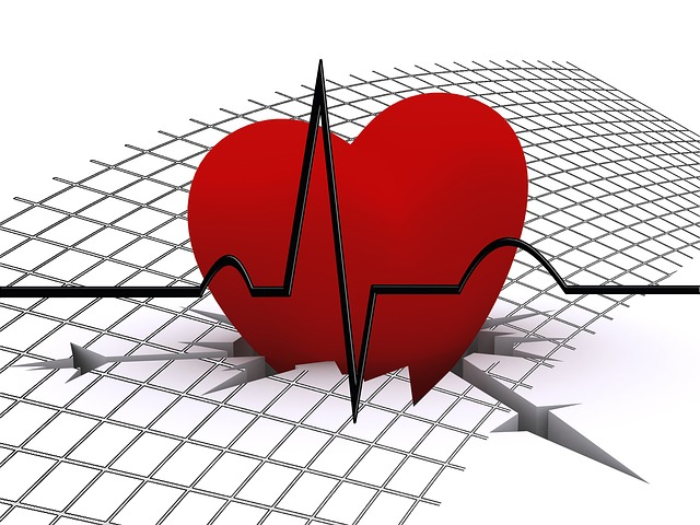 Top Ten Risk Factors for Heart Disease