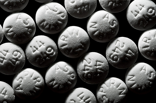 Statins: Do the Benefits Really Outweigh the Side Effects?