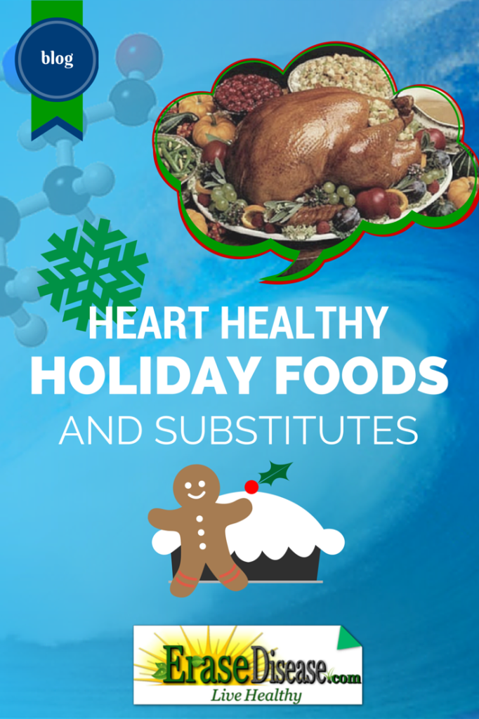 blog_holiday heart healthy foods