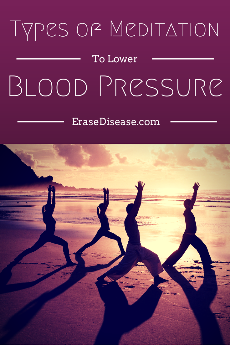 blog_types of meditation to lower blood pressure