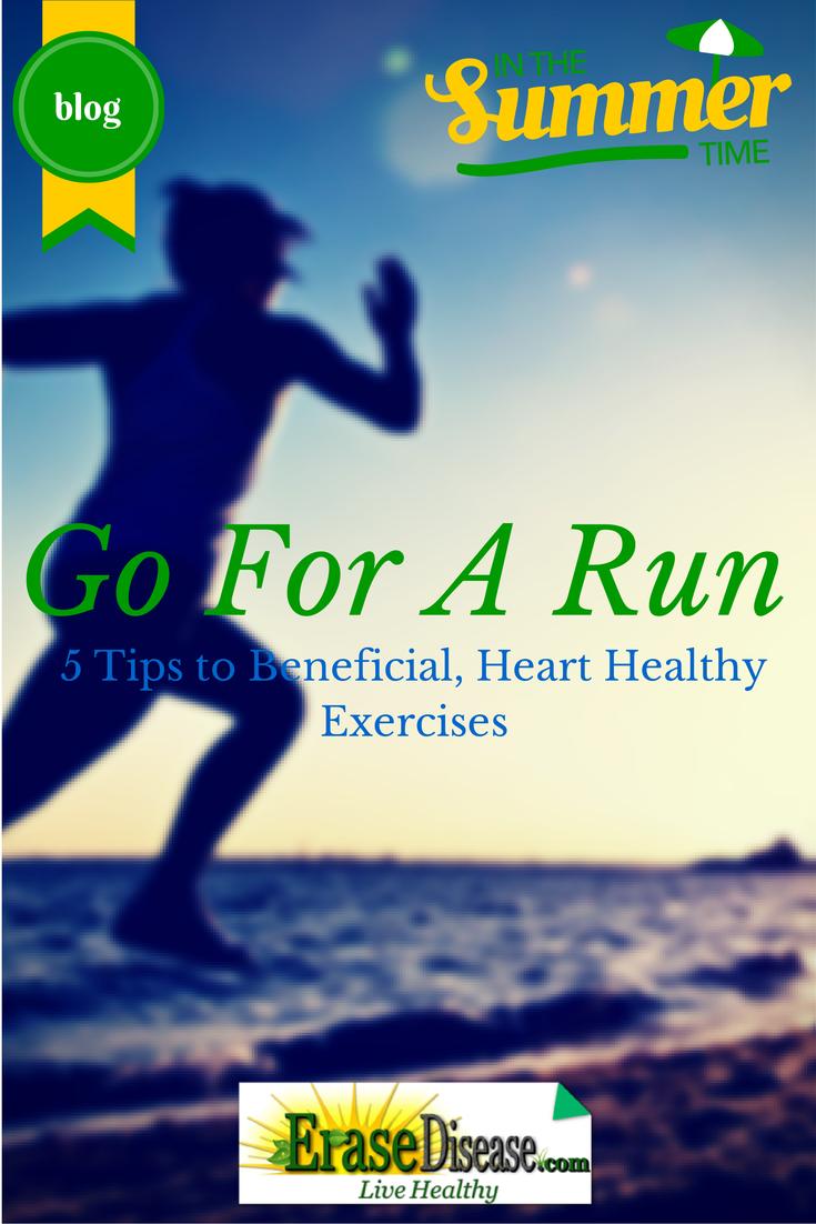 blog_exercise for heart health