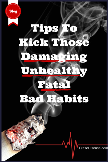 blog_kicking bad habits heart health