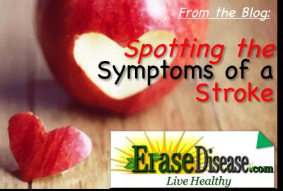 blog_stroke symptoms