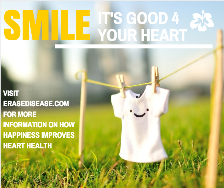 blog_smile for heart health