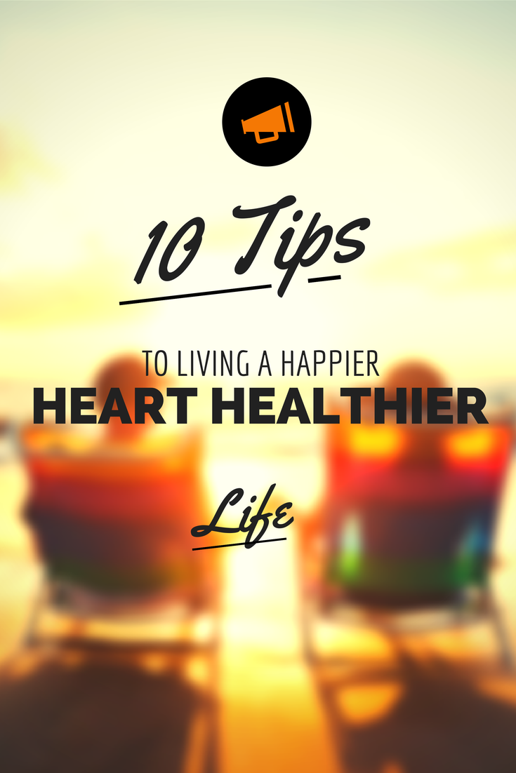 blog_10 tips to a happier life