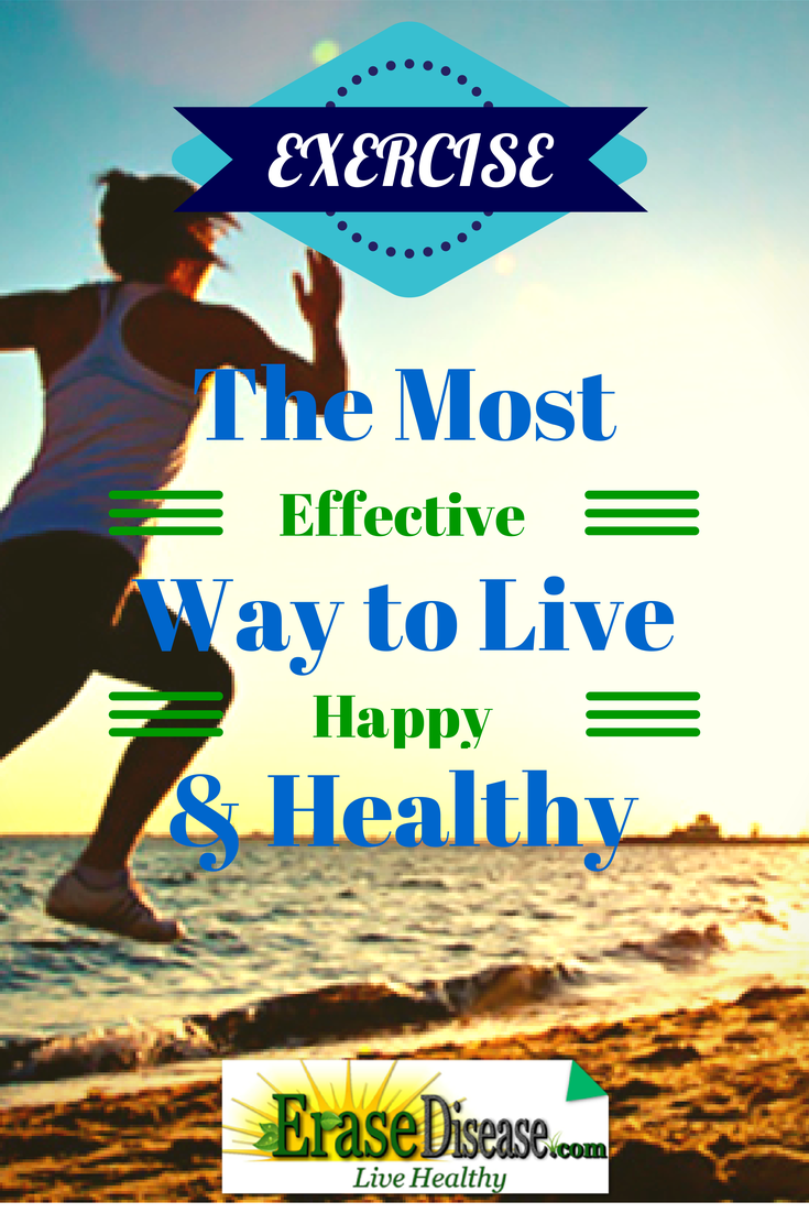 blog_exercise for happiness