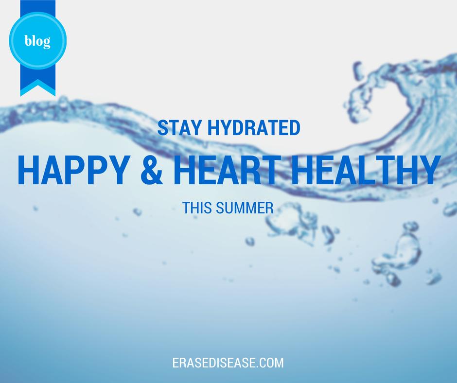 blog_hydration and heart health