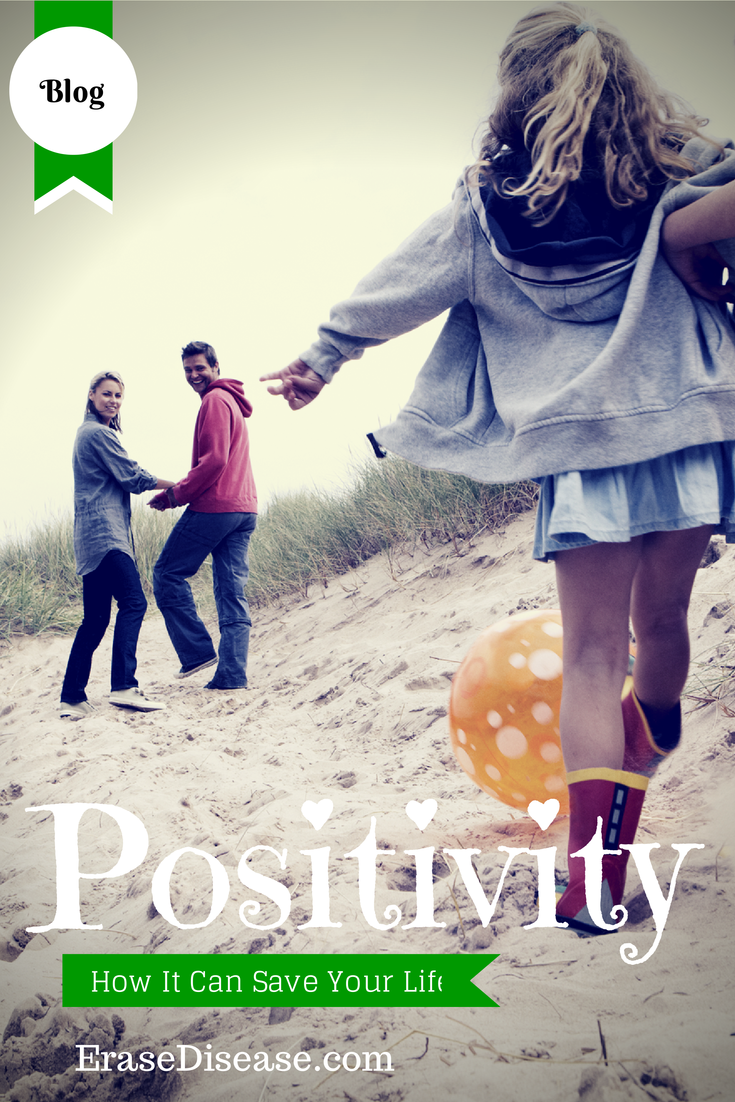 blog_positivity and heart health