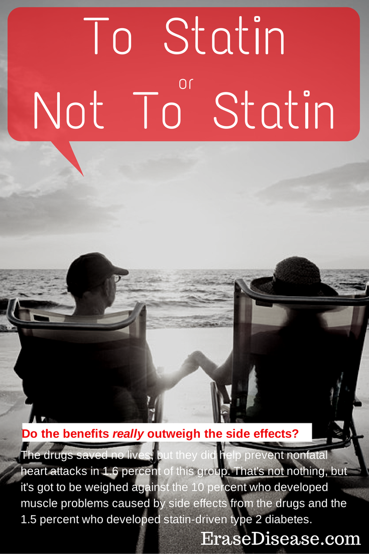 blog_statins and side effects