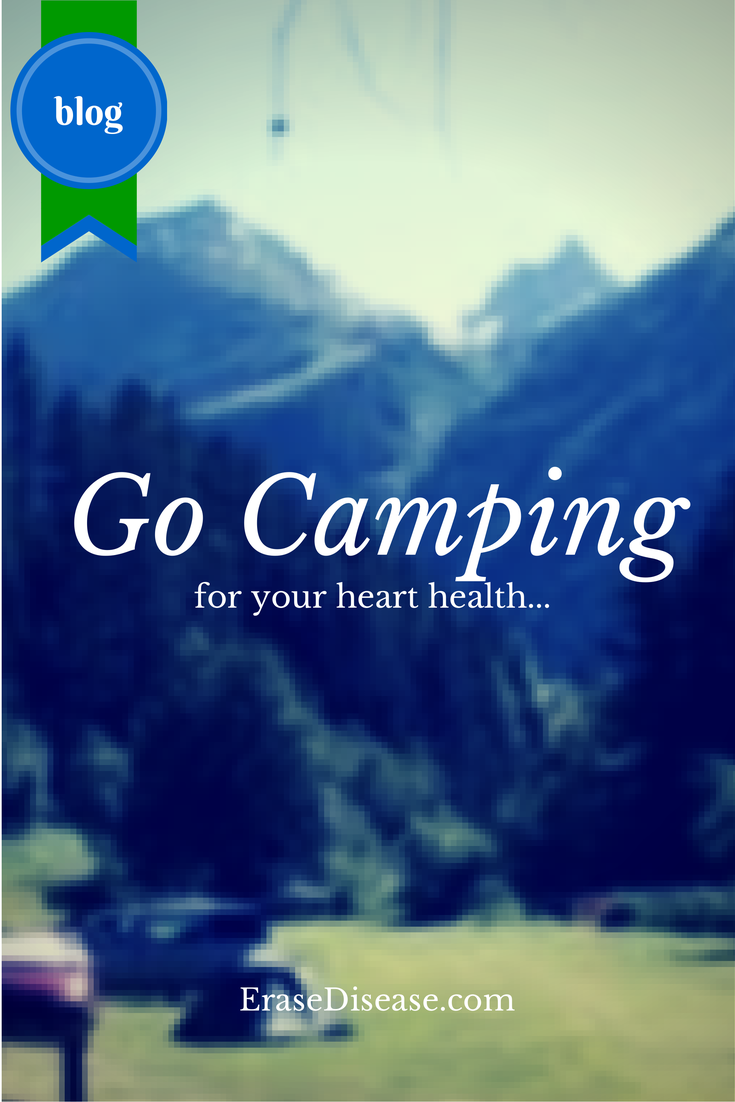 blog_camping for heart health