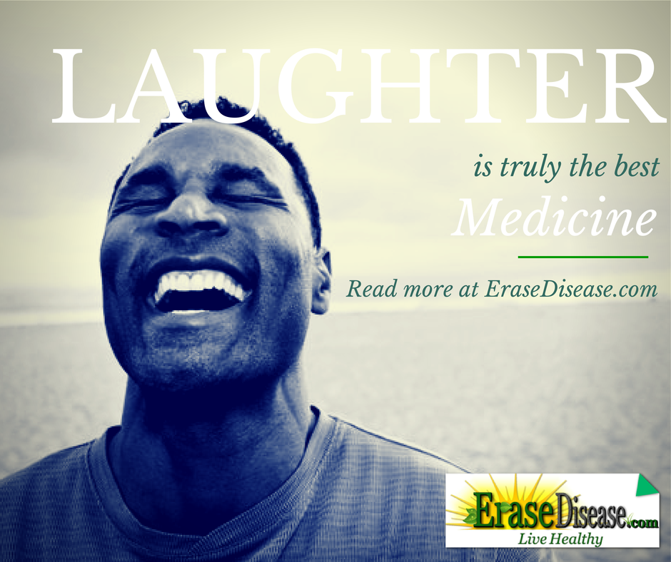 blog_laughter and heart health
