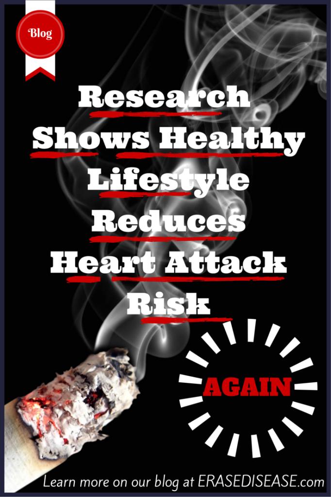 blog_reduce heart attack risk
