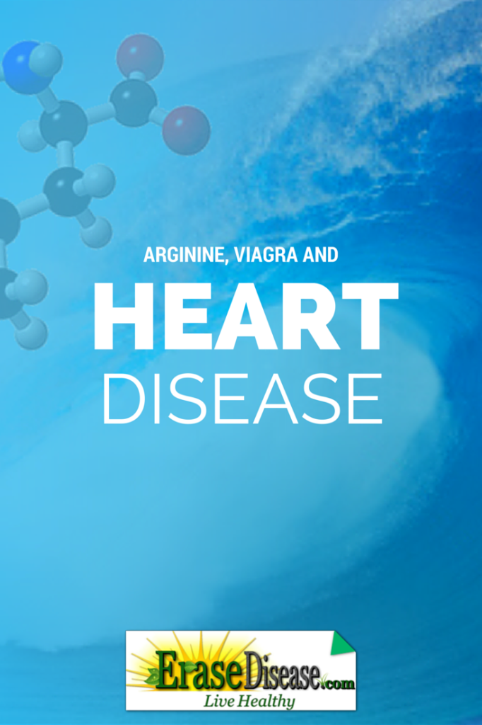 BLOG_viagra and arginine
