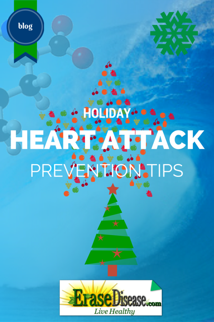 blog_holiday heart attacks