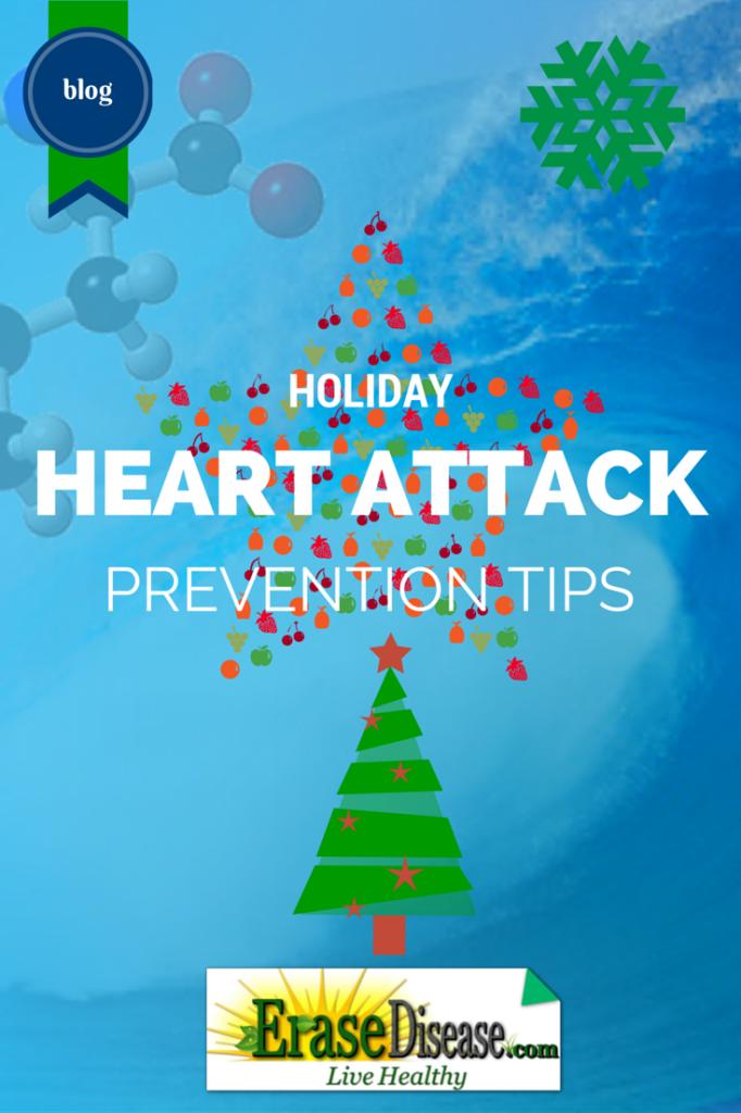 blog_holiday heart attacks